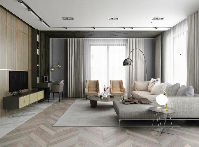 室内设计 (3).jpg