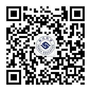 微信图片_20210322151003.jpg