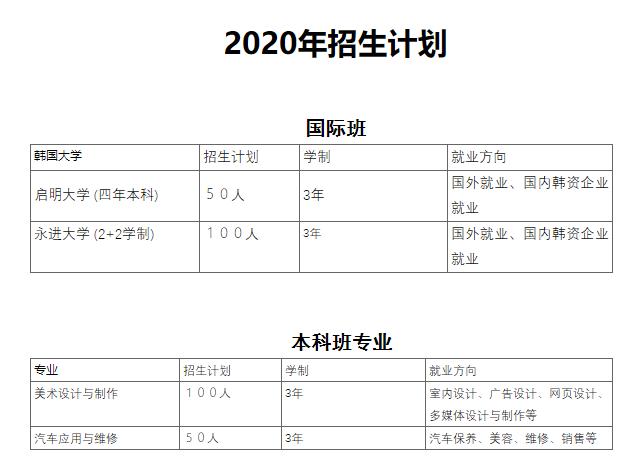 QQ截圖20200720090215.png